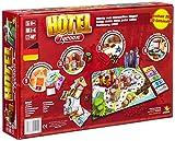 Asmode-Hotel-Deluxe-juego-de-mesa