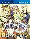 Acquista Atelier Shallie Plus (PlayStation Vita) - [Edizione: Regno Unito]