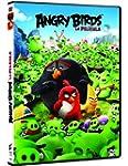 Angry Birds: La Pel�cula [DVD]