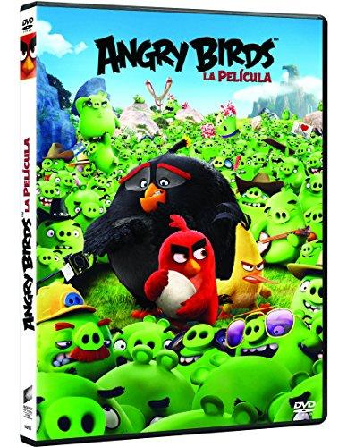 angry-birds-la-pelicula-dvd