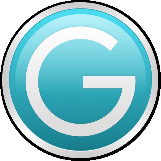 Ginger Page – Schreibkompass, Übersetzer & Wörterbuch Tagalog übersetzer