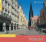 Münster: Farbbildband