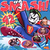 Smash! Vol.42