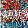 Tangos and Dances (+ bonus DVD)