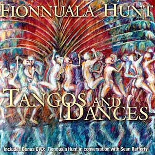 tangos-and-dances-bonus-dvd