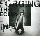 Songtexte von Neaera - Forging The Eclipse