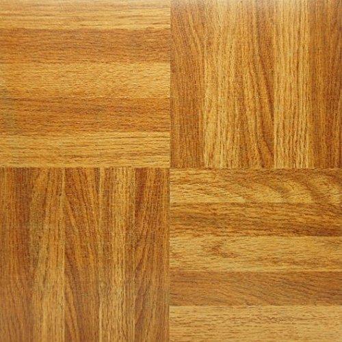 new-50-x-vinyl-flooring-tiles-self-adhesive-stick-dark-pine-plain-woodfloor-effect-home-shop-kitchen