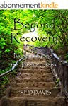 Beyond Recovery: Nonduality and the T...