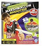 Boy Craft Glow in the Dark Marshmallow Shooter Kit by Boy Craft