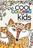Cool Coloring for Kids: Express Yourself Through Color