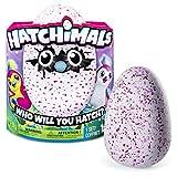 di Hatchimals Acquista:  EUR 74,99  EUR 68,40 32 nuovo e usato da EUR 61,50
