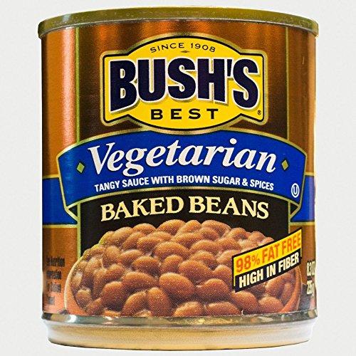 bushs-best-original-vegetarian-baked-beans-454g-16-oz