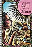 Agenda 2011 de las brujas / 2011 Witches' NoteBook