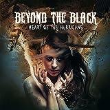 Heart of the Hurricane (Ltd.Digi) - Beyond the Black
