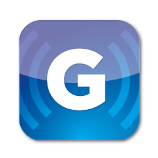 Gizmoot Player - Lettore multimediale gratuito