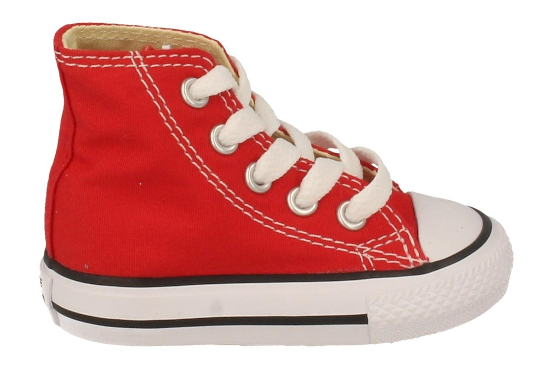 Converse All Star Hi – Zapatillas Hombre