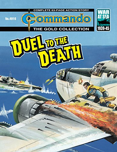 commando-4916-duel-to-the-death