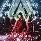 Amaranthe: Nexus (Audio CD)