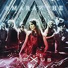 Nexus [Import anglais]