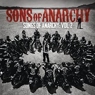 Sympathy for the Devil (from Sons of Anarchy)