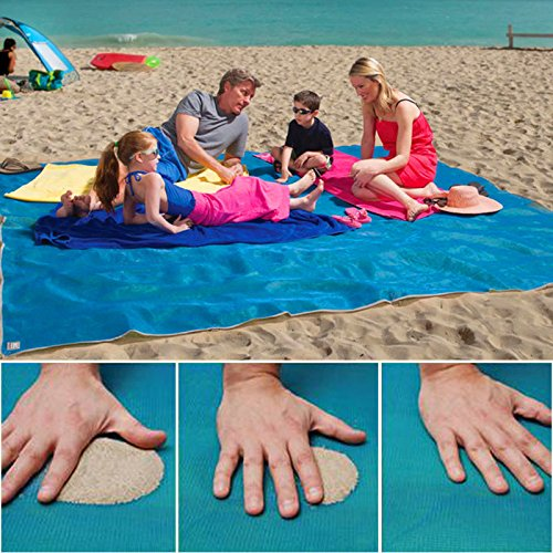 hailicare-sand-free-beach-mat-rug-picnic-blanket-sand-dirt-dust-disapper-fast-dry-easy-to-clean-perf