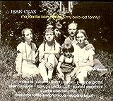 Ma Famille Bien-Aimee : Ames D'Enfants. 1er Anniv. Chansons Bretonnes. Pieces Violon-Piano. Concerto