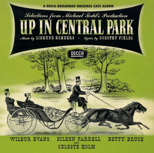 up-in-central-park-arms-the-import-anglais