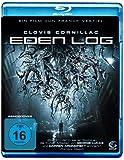 Eden Log kostenlos online stream
