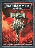 Warhammer 40,000 Regelbuch -