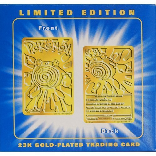 poliwhirl-61-mib-pokemon-burger-king-gold-card-blue-by-n-a