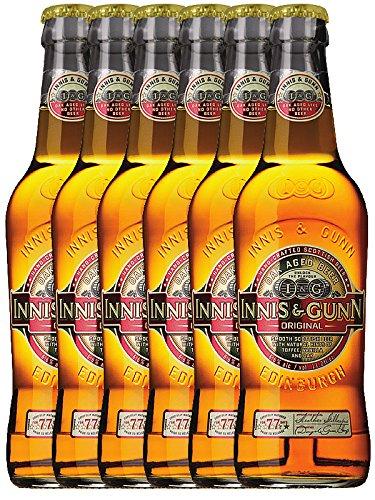 innis-gunn-original-bier-6-x-033-liter