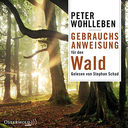 ür den Wald: 6 CDs ()