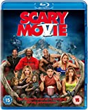 Scary Movie 5 [Blu-Ray]