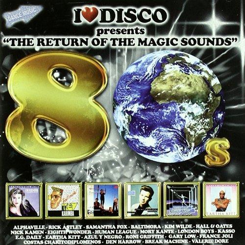 i-love-disco-80s-vol6