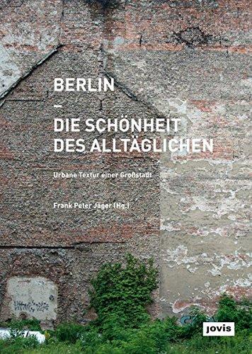 berlin-die-schonheit-des-alltaglichen-urbane-textur-einer-grossstadt