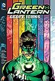 Green Lantern Omnibus 2