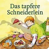 Das tapfere Schneiderlein (Meine Lieblingsmärchen)