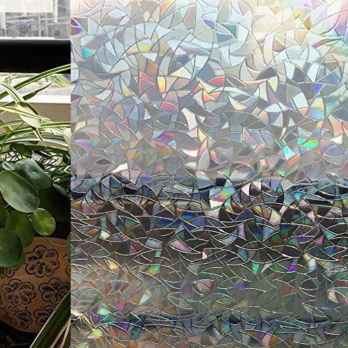 cottoncolors-film-adhesif-decoratif-pour-fenetre-3d-statique-autocollant-pour-fenetre-film-pour-vitr