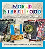 World Street Food: Easy Recipes from Your Travels