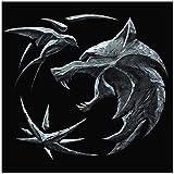 Witcher (Music from The Netflix Original Series)