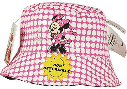 Disney - Sombrero - para niña