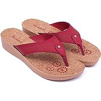 ASIAN Women's Slipper