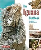 Iguana Handbook