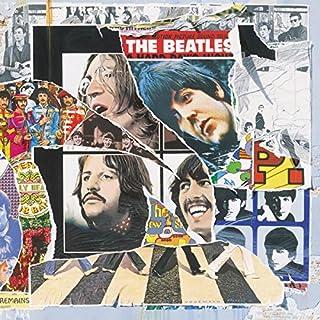Anthology 3 by The Beatles (B000002TZ2) | Amazon Products