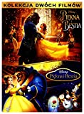 Beauty and the Beast [2DVD] (IMPORT) (Keine deutsche Version)
