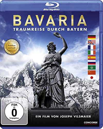 bavaria-traumreise-durch-bayern-blu-ray