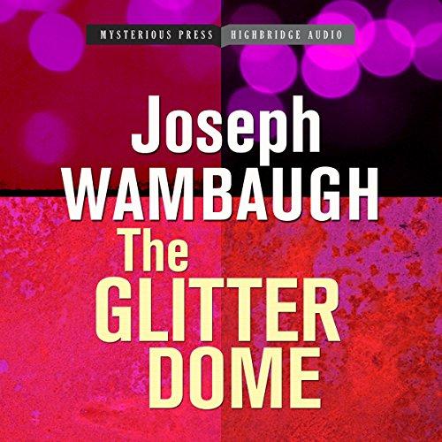 The Glitter Dome Division Dome