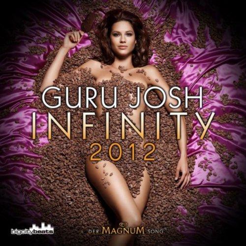 Infinity 2012 (DJ Antoine vs Mad Mark Radio Edit) (Dj Infinity)