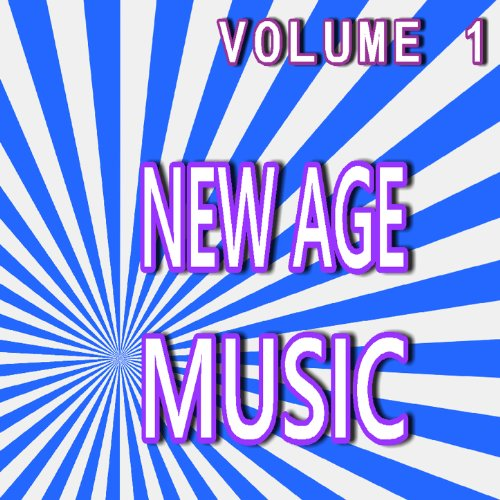 New Age Music, Vol. 1