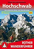 gesause ennstaler alpen pyhrn eisenerz wandern rad skitouren langlauf gps genau 1 50 000